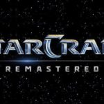 Starting this week, you'll be able to play the original 'StarCraft' for free