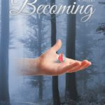 Becoming by Fouad Azim