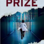 The Prize by Geoffrey M. Cooper