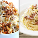 10+ Sexy Pasta Dishes We Definitely Want To Marry