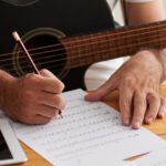 5 Weird Realities Of Composing Music For Movies And Ads