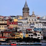 Where do the locals go in Istanbul?