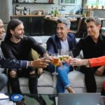 The new season of 'Queer Eye' will premiere sooner than anyone thought
