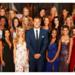 A Bro's Breakdown Of Colton's 'Bachelor' Contestants  Betches