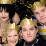 How the nation fell in love with Gavin and Stacey