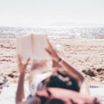 The Most Instagrammable Books To Read Summer 2019  Betches