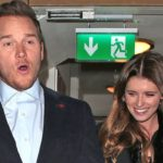 Chris Pratt mocks wife Katherine Schwarzenegger's lack of cooking skills