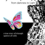 Possessed: From Darkness to Light by Cordelia Lee