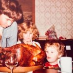 Why I'm ordering turkey this year rather than following the family recipe