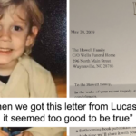 Lucasfilm Immortalized The Hero Fan 21-Year-Old Who Died Stopping A School Shooter As A Jedi