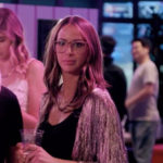 'Vanderpump Rules' Recap: Jax Don't Preach | Betches